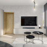 Vizualizace bytu